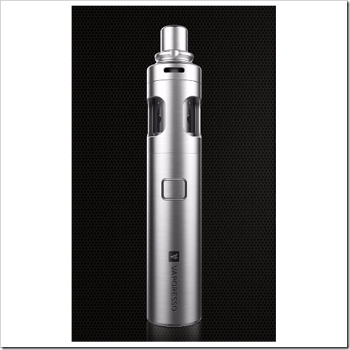25255B3255D 2 - 【MOD】一体型!?Vaporesso Guardian One Kit 2ml Double Child Locking Mechanism 40W【AIO対抗か】