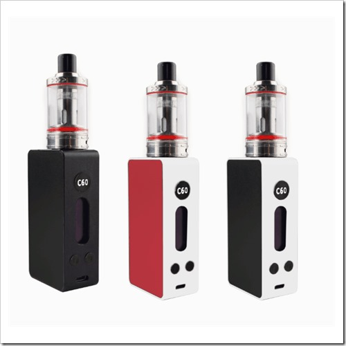 5782005423540255B5255D 2 - 【海外】自動TC判別「Vapor Ijoye Crebox C60 60w Mini Box Mod」「asMODus Minikin 120w TC Box mod」ほか【Mini Voltクラス+ディアブロ3について】