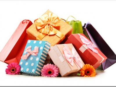 77438 original255B7255D 2 400x300 - 【GIVEAWAY】夏だ!Giveawayだ!ホットなプレゼントキャンペーン当選者発表!【おめでとうございます!】