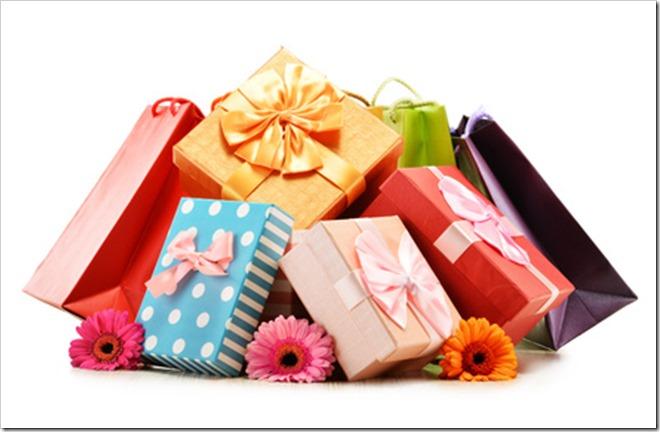 77438 original255B7255D 2 - 【GIVEAWAY】夏だ!Giveawayだ!ホットなプレゼントキャンペーン当選者発表!【おめでとうございます!】