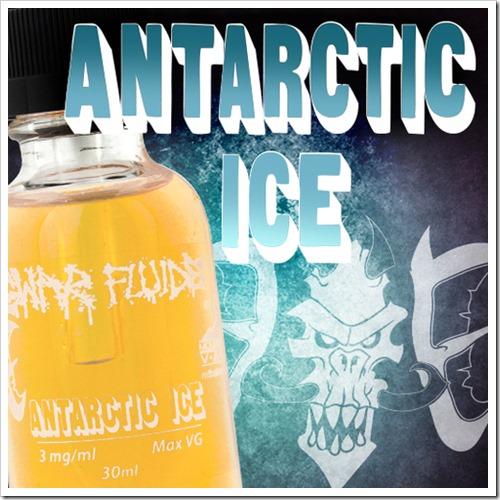 Antarctic Ice PP 71090.1464379938.500.750255B5255D 2 - 【リキッド】南極ドラゴンフルーツ!「Antarctic Ice」とスイーツ系「Keyslyme Pie」「Immortal Corruptor」リキッド新発売【US産リキッド】時事ネタ:レクサスで致命的トラブル