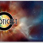Betelgeuse2 32862.1432466484.1280.1280255B5255D 2 150x150 - 【海外】Nicoticket.com(ニコチケット)本当に復活の復活!?「Betelgeuse(ベテルギウス)」「The Virus(ウイルス)」「Wakonda(ワコンダ)」「Custard's Last Stand(カスタードラストスタンド)」の4種類