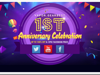 GEARBEST255B6255D 2 400x300 - 【セール】GEARBESTで一周年記念サマーセール開催中!最大100%オフ