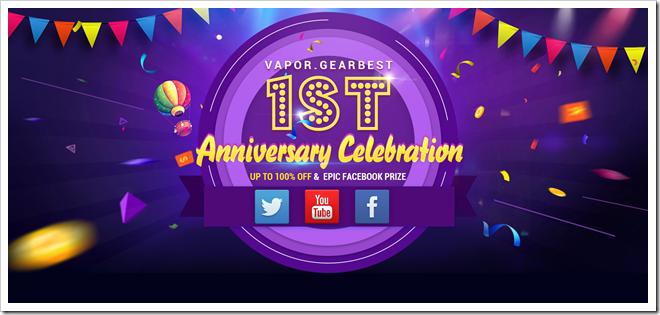 GEARBEST255B6255D 2 - 【セール】GEARBESTで一周年記念サマーセール開催中!最大100%オフ