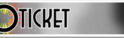 Grey255B5255D 2 400x124 - 【リキッド】Nicoticket3周年記念で全リキッド50%オフの超お得なスペシャルセール!【24時間限定セール】