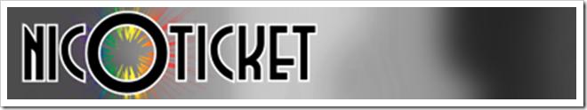 Grey255B5255D 2 - 【リキッド】Nicoticket3周年記念で全リキッド50%オフの超お得なスペシャルセール!【24時間限定セール】
