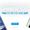 SummerSale 15 Off Sitewide Sale feature Offr255B5255D 2 60x60 - 【セール】UEFA EURO 2016に関連するCVAPORとSOURCEMOREのセール【最大20%オフ】