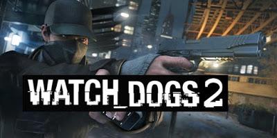 Watch Dogs 2 2 - 【VAPE TIMEに絶景を】 VAPE TIMEに4K世界の動画でリラックスVAPE+ゲームニュースCOD:IW 悲惨ニュースなど【4K動画・COD(コール オブ デューティ)ゲームニュース】