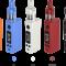eVic VTwo Mini with CUBIS Pro 01 thumb255B2255D 2 60x60 - 【ランキング】決定版!俺的勝手なMOD/スターターキット/アトマイザー(RDA/RTA)/リキッドランキングセレクション【リアルタイムで更新中】