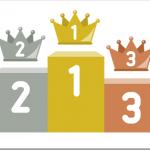 hamazo ranking255B5255D 2 150x150 - 【VAPE日記】寿司とVAPEと9月22日のVAPE【シャリは残すな】