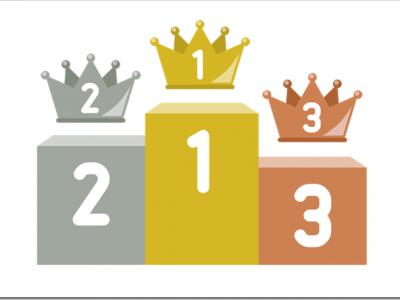 hamazo ranking255B5255D 2 400x300 - 【ランキング】決定版!俺的勝手なMOD/スターターキット/アトマイザー(RDA/RTA)/リキッドランキングセレクション【リアルタイムで更新中】
