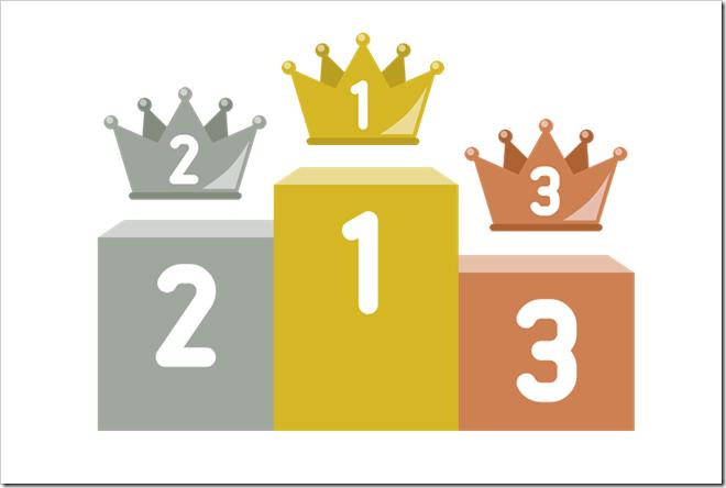 hamazo ranking255B5255D 2 - 【ランキング】決定版!俺的勝手なMOD/スターターキット/アトマイザー(RDA/RTA)/リキッドランキングセレクション【リアルタイムで更新中】