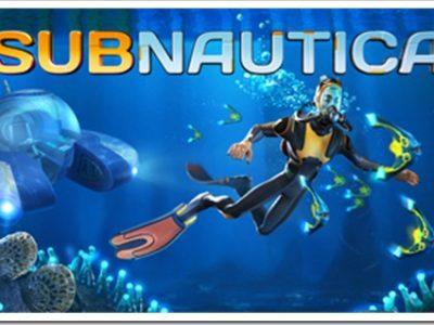 header255B8255D 2 400x300 - 【雑記】最近注目しているSteamゲームと日々のVAPEについて【Subnautica】