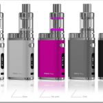 iStick Pico Kit 02 thumb255B3255D 2 150x150 - 【レビュー】Digiflavor Liip Pod kit「berry」これでもう良くない?な完成度のPODシステム