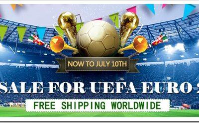 uefa thumb255B2255D 2 400x247 - 【セール】UEFA EURO 2016に関連するCVAPORとSOURCEMOREのセール【最大20%オフ】