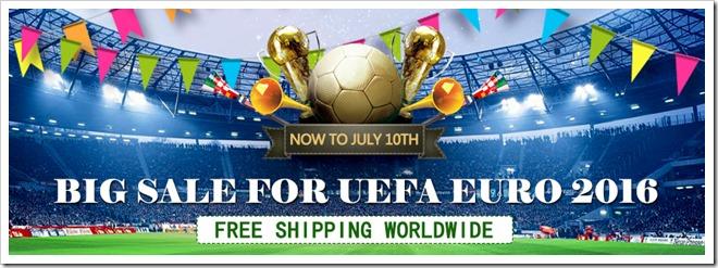 uefa thumb255B2255D 2 - 【セール】UEFA EURO 2016に関連するCVAPORとSOURCEMOREのセール【最大20%オフ】