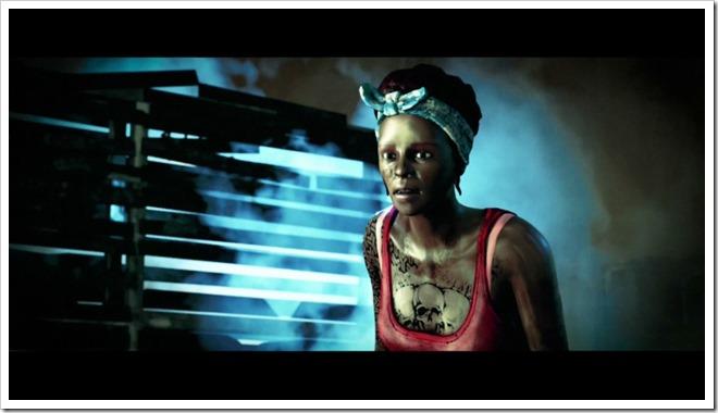 20160626160620 1 thumb255B2255D 2 - 【夏のホラー】リアル鬼ごっこ!「Dead by Daylight」で殺人鬼から逃げ回れ!真夏の夜も爽快ホラーゲーム【Steam PC】