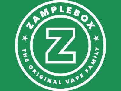 3o8lUT8i 2 400x300 - 【リキッド】ZampleBoxリキッド2016 Jul(7月分)ik-boxmod編 レビュー!フルーツ系、メンソールMIX系等【USプレミアムリキッド定期便】