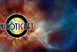 海外人気NO.1リキッド 電子タバコ リキッド NICOTICKET (ニコチケット)Betelgeuse ベテルギウス 15ml