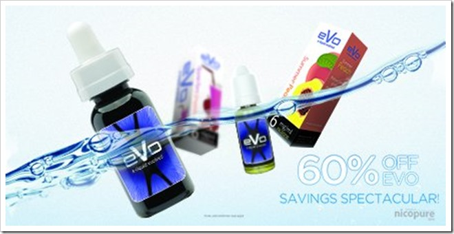 Cn NswvWEAAYG 7255B5255D 2 - 【セール】halo CIGリキッドが60%オフ&25ドル以上購入でスターターキットプレゼントセール