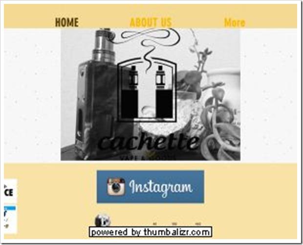 Thumb thumb255B2255D 2 - 【美味リキッド】ELEMENT E-LIQUIDシリーズ!爆煙で味も良いプレミアムリキッドです【ドリッパー専用】