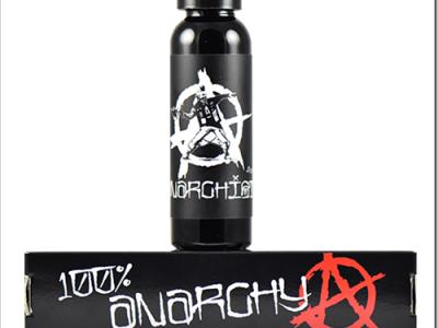 anarchist juice e liquid 60ml made in usa 053255B6255D 2 400x300 - 【リキッド】Anarchist Juice E-Liquid 60ml Made In USAがEverzonで1300円台【USAプレミアムリキッド・スイーツ系】