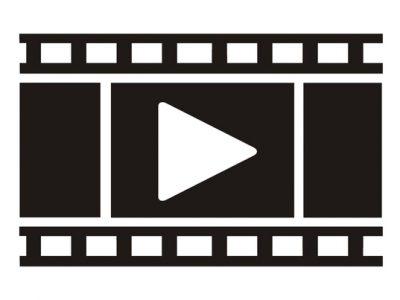 detail1 14f4f938 1093 49d7 92b9 1b587b5d8c3f 2 400x300 - [動画シリーズ] 世界のVAPERさんの最新動画まとめ+最新ゲーム情報まとめなど[ゲーム情報・海外VAPERさん]