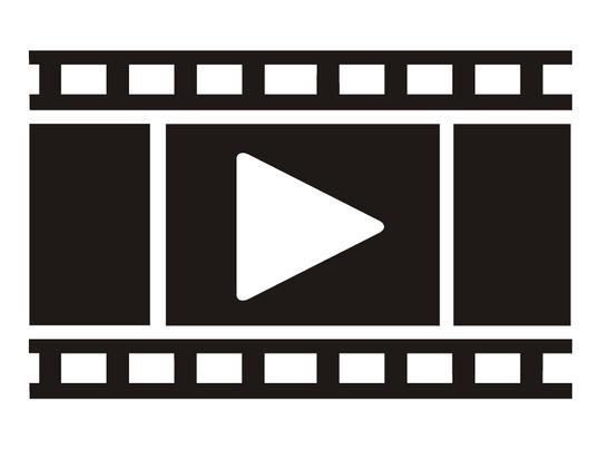 detail1 14f4f938 1093 49d7 92b9 1b587b5d8c3f 2 - [動画シリーズ] 世界のVAPERさんの最新動画まとめ+最新ゲーム情報まとめなど[ゲーム情報・海外VAPERさん]
