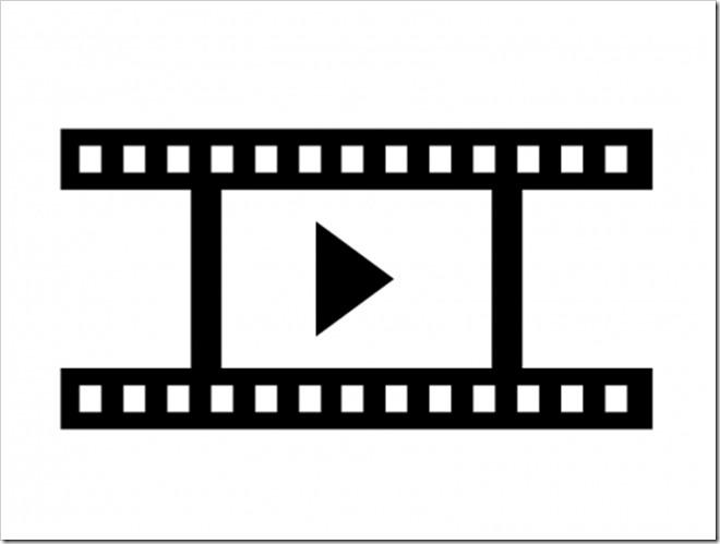 douga255B5255D 2 - 【動画】女性でも扱える「女性も使えるVAPE 電子タバコ Eleaf-iNano - Review」ほか