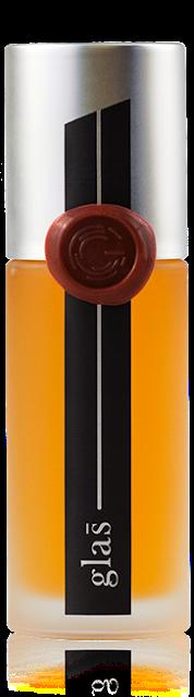 eliquid 1 2 - 【リキッドレビュー】Glas Milk イチゴミルクシェーキ味 レビュー スタイリッシュ系デザインボトルリキッド 【USプレミアム系リキッド・デザインボトル】