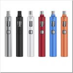 joyetech ego aio pro 1 thumb255B2255D 2 150x150 - 【海外】新着商品「Horizon Krixus Re-Wickable Tank Clearomizer」「Authentic Vaporesso Gemini RTA」