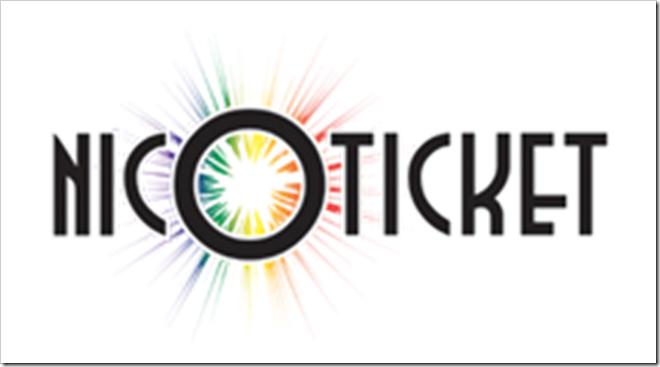 logo 1416567166 67254255B6255D 4 - 【急げ!】Nicoticketリキッドが50%オフセール中【クーポン利用7月14日15時まで】