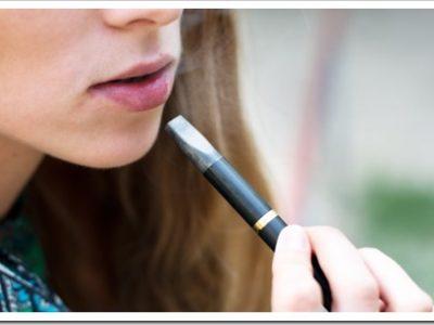0425 News eCigarette ads Blog thumb255B2255D 2 400x300 - 【FDA】新FDAルール3か条、アメリカで18歳未満の電子タバコ購入禁止、自動販売機での販売禁止等【おさらい!】