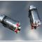 201608101606255348 thumb255B2255D 2 60x60 - 【MOD】Cloupor X3 TC 80W 温度管理キットレビュー!自動温度管理機能に対応した最大80Wスターター【VVセッティング可能】