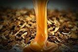 海外人気NO.1リキッド 電子タバコ リキッド NICOTICKET (ニコチケット)Absolut Creme Brulee アブソルートクリームブリュレ 15ml