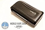 Special Edition SX mini Q Class【YiHi Cigar】(温度管理 SX350チップ)(Diamond Black)