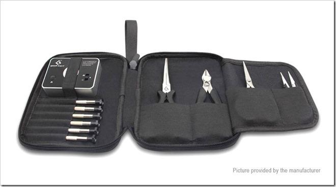 5466700 3 thumb255B2255D 2 - 【ツール】ビルド楽ちん「Geekvape 521 Master Kit V2」天国からきたビルドツールレビュー!