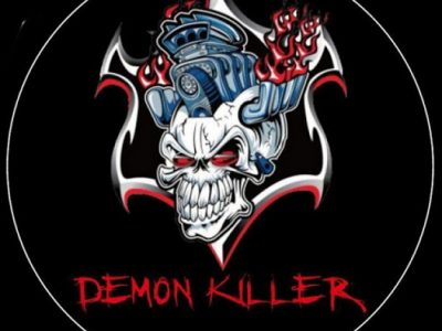 DemonKillerLogo 20160526 123554 700x850 0 2 400x300 - 【RDA ビルド・小物】Demon Killer 8 in 1 Coil Box レビュー&ビルド RDA 【Demon Killer Coil Box】