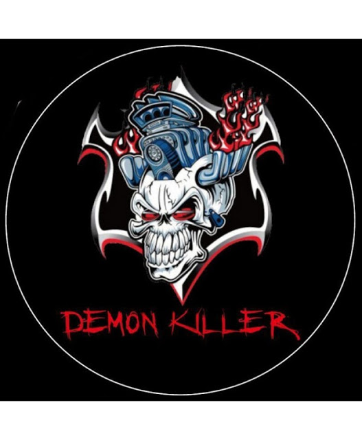 DemonKillerLogo 20160526 123554 700x850 0 2 - 【RDA ビルド・小物】Demon Killer 8 in 1 Coil Box レビュー&ビルド RDA 【Demon Killer Coil Box】