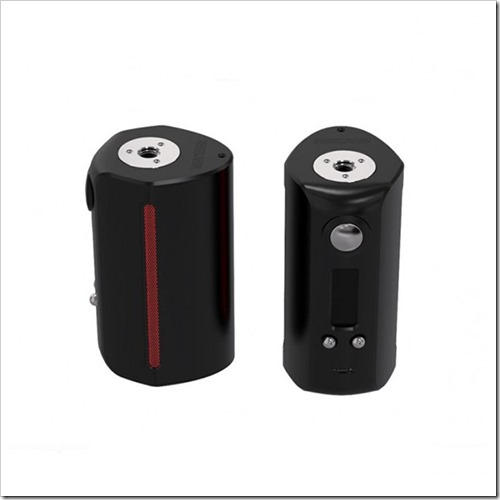 digiflavor df d200 dna200 tc box mod 12520252812529 thumb255B2255D 2 - 【DNA200】「DigiFlavor DF D200 DNA200 TC Box Mod」【ハイエンドMOD】