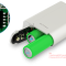 eVic VTC Dual with ULTIMO 19 thumb255B2255D 2 60x60 - 【特殊MOD】「Kanger DRIP EZ」しゅこっとリキッドボトルを押して最大80W対応のチャージ簡単&リビルダブルMODスターターキット