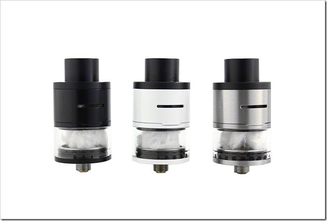 img 8215d thumb255B2255D 2 - 【RDTA】Kangertech初のRDTA「Kanger DOTA RDTA」【4ml&25mm経アトマイザー】