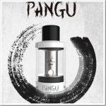 kanger pangu clearomizer 35ml d1a thumb255B3255D 2 150x150 - 【新型コロナ/COVID-19】ヴェポナビさんでマスク販売超安いまとめ【風邪にもコロナにも負けるな!】