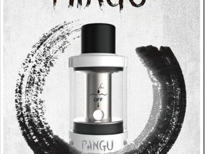 kanger pangu clearomizer 35ml d1a thumb255B3255D 2 400x300 - 【クリアロ】「Kanger Pangu」クリアロマイザーレビュー!パンダじゃないよPanguだよ!【新Panguコイル搭載!】