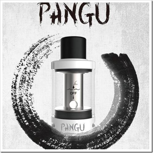 kanger pangu clearomizer 35ml d1a thumb255B3255D 2 - 【クリアロ】「Kanger Pangu」クリアロマイザーレビュー!パンダじゃないよPanguだよ!【新Panguコイル搭載!】