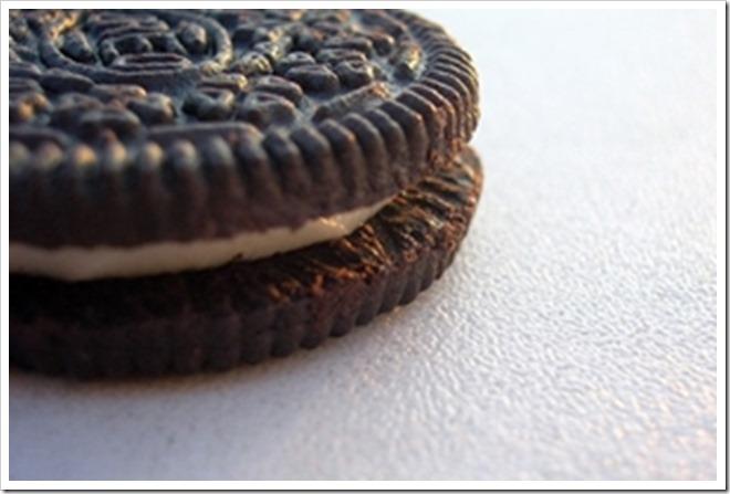 1959 thumb255B2255D 2 - 【リキッド】Nicoticket「GOT COOKIE?」わかりやすいオレオ?チョコレートクッキー味レビュー【ニコチケ】
