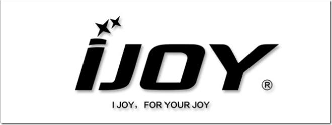 201512111402091610255B5255D 2 - 【VAPE】iJOYとLimitlessブランド(USA)間でトラブルが起こっているらしい