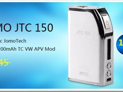 20160829 f4f558bbaab3436eb6aad4cfa69a7f03 thumb255B2255D 2 400x300 - 【セール】「JOMO JTC 150」「Tsunami Plus」「Cree XP-E Q5 3モード500LM LEDヘッドランプ/フォーカスズーム」「Win10/Androidタブレット」FastTechサンデーセール最大10%オフ【FastTech】