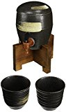 41JTdYmEW5L. SL160 1 - 【リキッド】「オーク樽 by VAPECHK」これぞリキッドディープスティーパーの必見アイテム!【スティープ/VAPECHK】