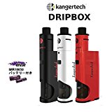 41OGEkHWc3L. SL160 1 - 【BF】BFつきDNA75!!「Lost Vape Therion BF DNA75 75W TC Box Mod Kit」